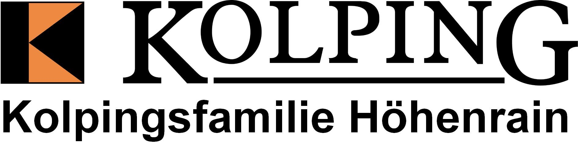 Kolpingsfamilie Höhenrain